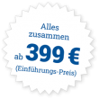 IsoPro-Xpert-Preis